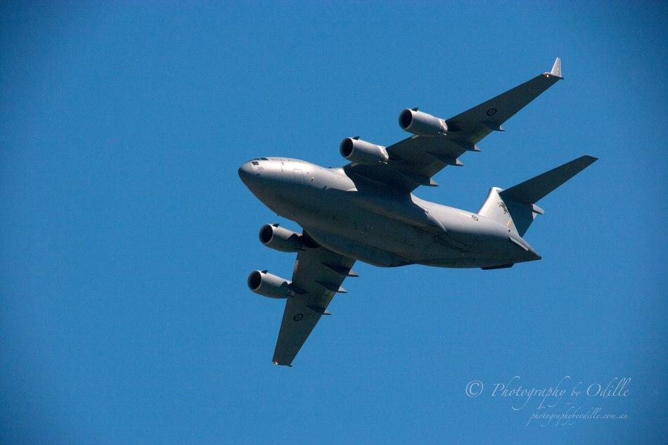 c14-globemaster-flyover_I7U8311