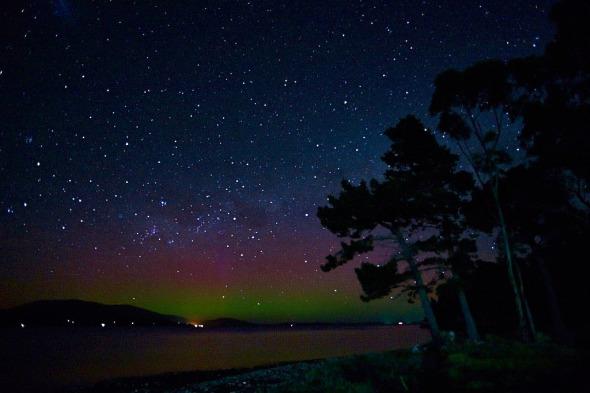 aurora21102014_FF_I7U3318
