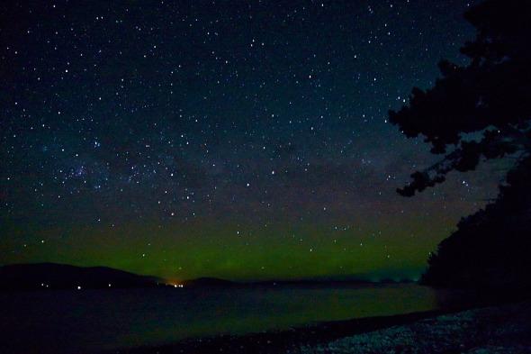 aurora21102014_FF_I7U3340