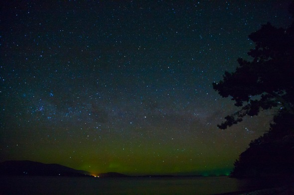 aurora21102014_FF_I7U3346