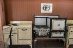 cooker DSCF1372