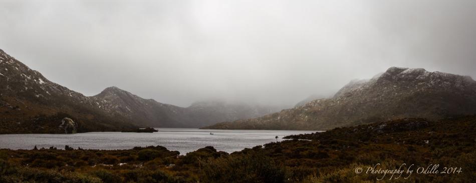 lake pano sun snowy_edited-1
