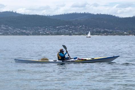 dscf3982-kayaker