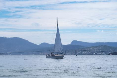 dscf3998-boat-bridge