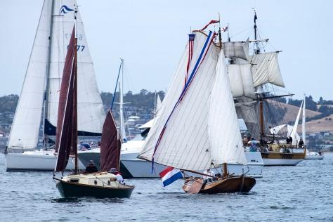 dscf4075-2-smalls-red-sails-dutch